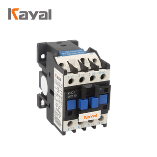 Hot sales ac 5a 380v contactor chinese supplier