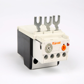 GTH Thermal Relay