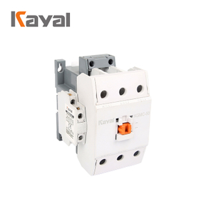GMC-40 40A GMC 40 AC magnetic contactor